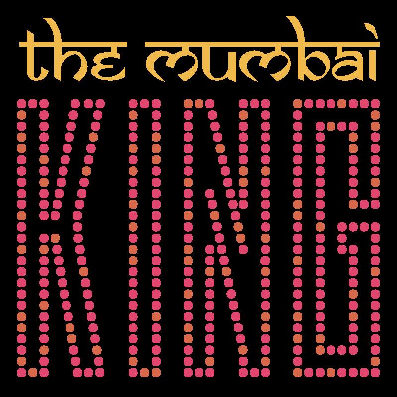 THE MUMBAI KING